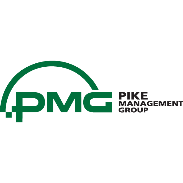 Pike Logo Header